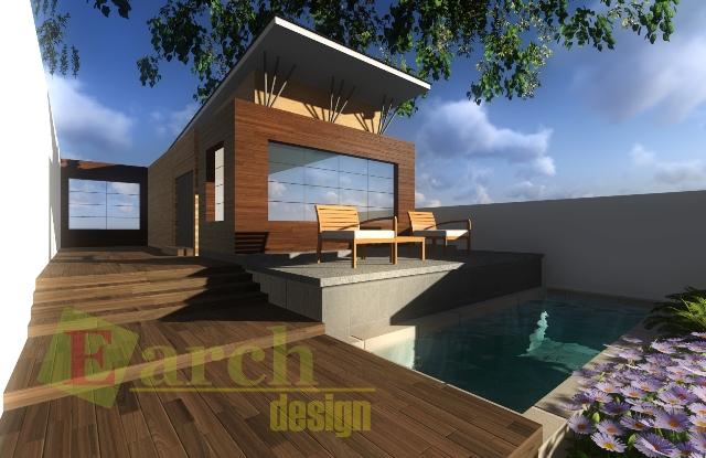 cottage-modern-minimalis-copy
