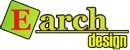 E-Archdesign